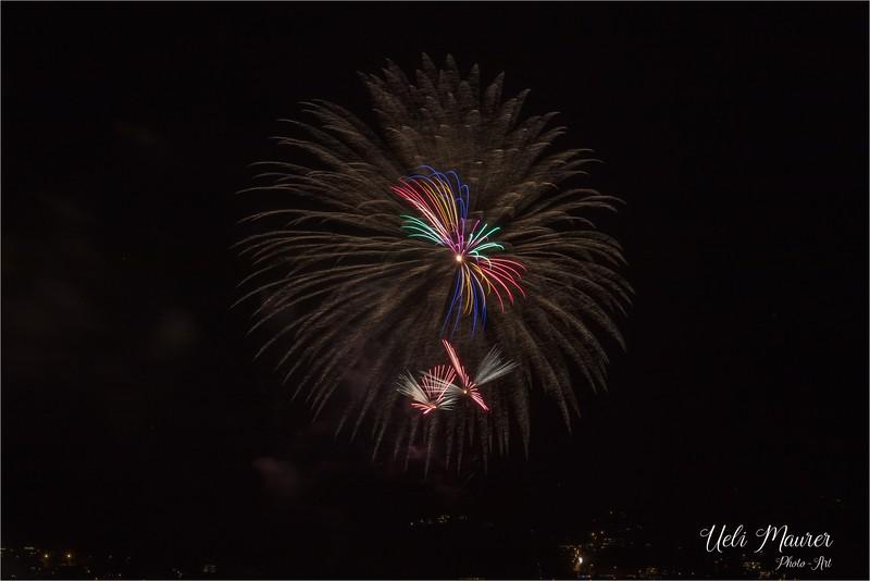 2018-01-01 Neujahrsfeuerwerk Luzern - 0U5A6066.jpg