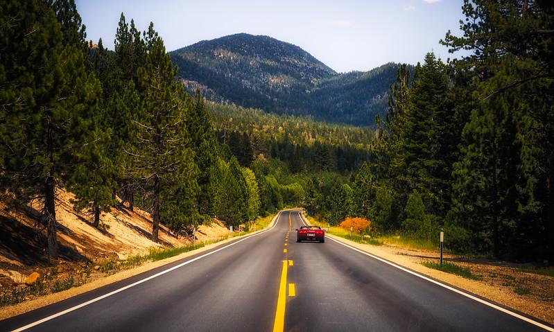 Cruisin' Tahoe-.jpg