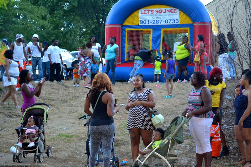 113 South Memphis Block Party.jpg