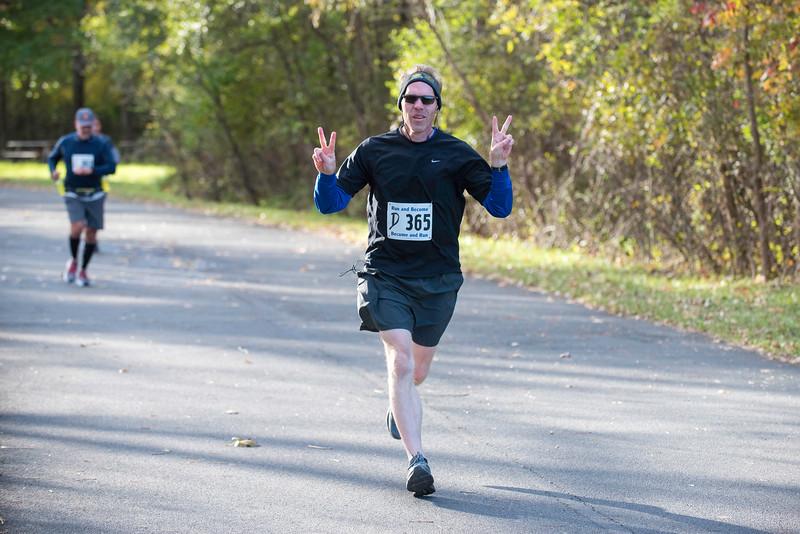 20181021_1-2 Marathon RL State Park_085.jpg