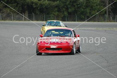 IDRC Drivers School - April 14th, 2012