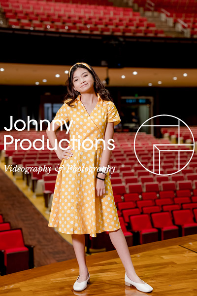 0130_day 1_SC flash portraits_red show 2019_johnnyproductions.jpg