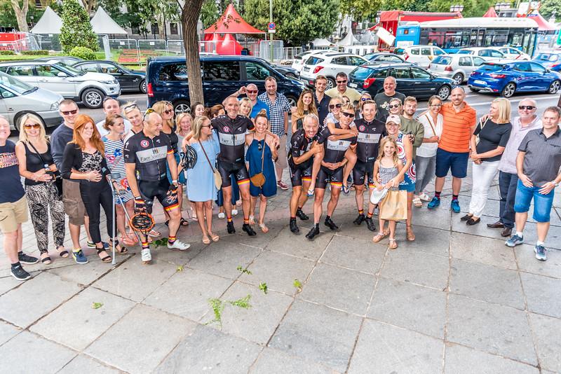 3tourschalenge-Vuelta-2017-065.jpg