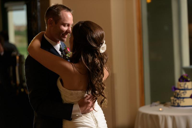 5861_d810a_Alicia_and_Chris_The_Bridges_Golf_Club_San_Ramon_Wedding_Photography.jpg