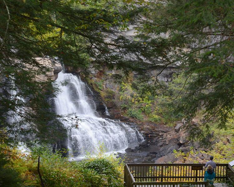 Blackwater Falls 5.JPG