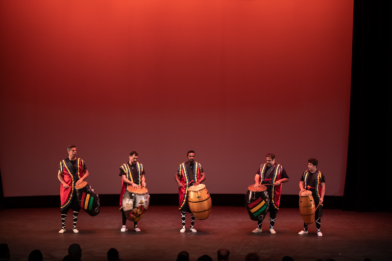 Latin Dance Fiesta-27.jpg