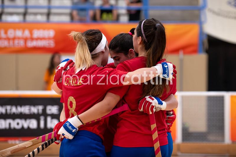 19-07-06-France-Chile16.jpg