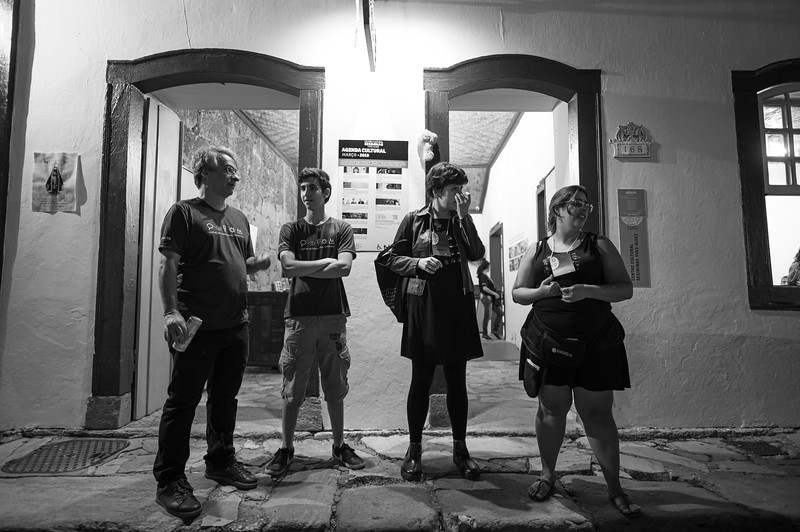 Nereu Jr / Foto em Pauta