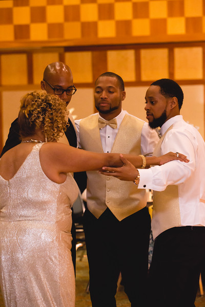 Williams Wedding-3531.jpg