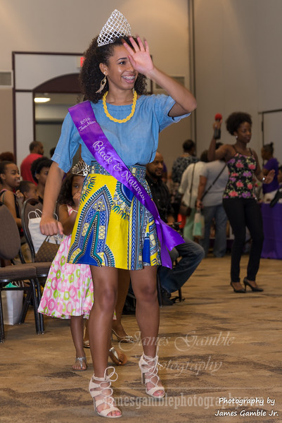 Afrolicous-Hair-Expo-2016-9815.jpg