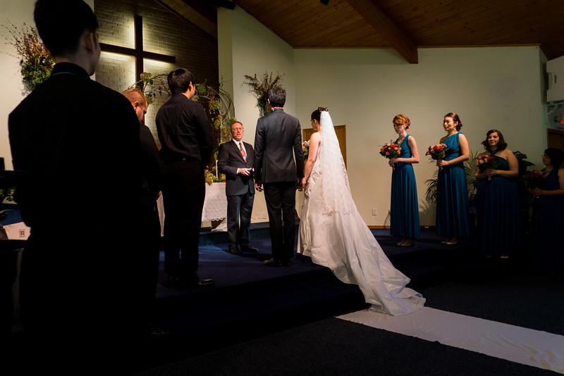 Maria + Jun Gu Wedding Portraits 065.jpg
