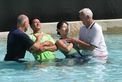 2008-08-24 baptisms