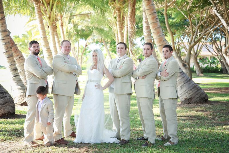 11.06.2012 V&A Wedding-293.jpg