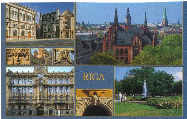 05_Riga_Latvian_Academy_of_Art_Art_Nouveau_Elizabetes_St.jpg