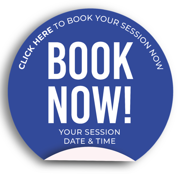 book now sticker 2-01.png