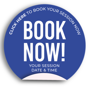 Booking Buttons