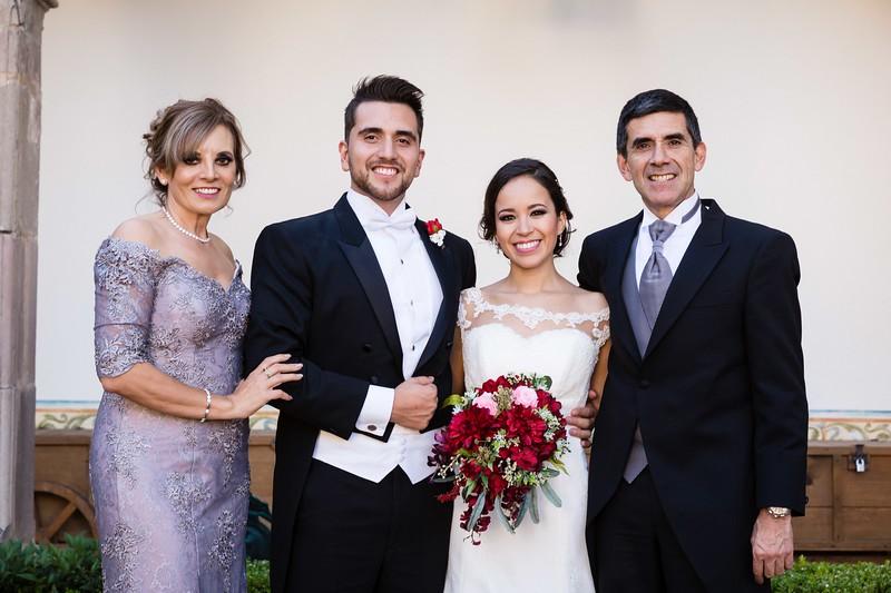 F&D boda ( Hacienda Los Albos, Querétaro )-1045.jpg