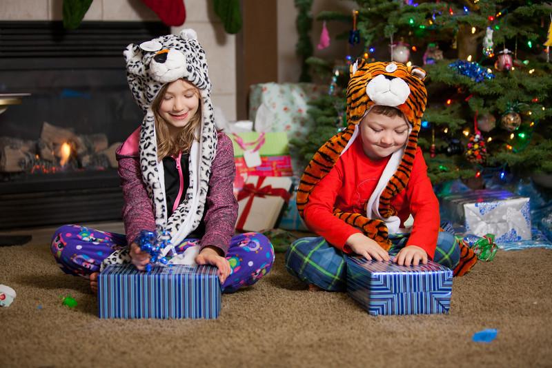 2014_Christmas_0205.jpg
