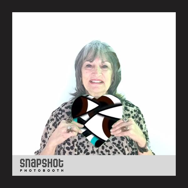Snapshot-Photobooth-CSE-30.jpg
