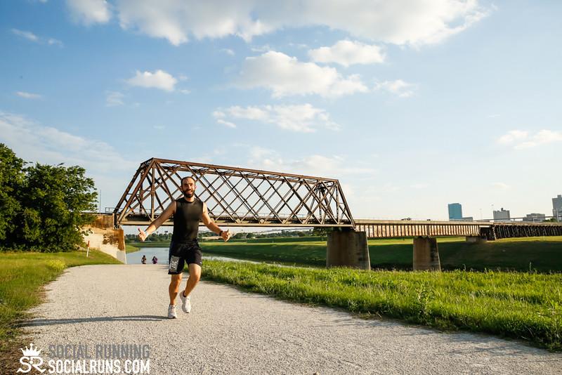 National Run Day 5k-Social Running-1625.jpg