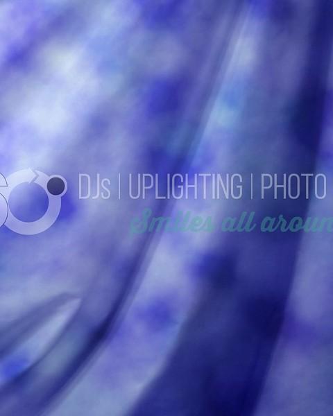 Blue Clouds_batch_batch.jpg