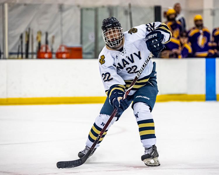 2019-11-22-NAVY-Hockey-vs-WCU-85.jpg