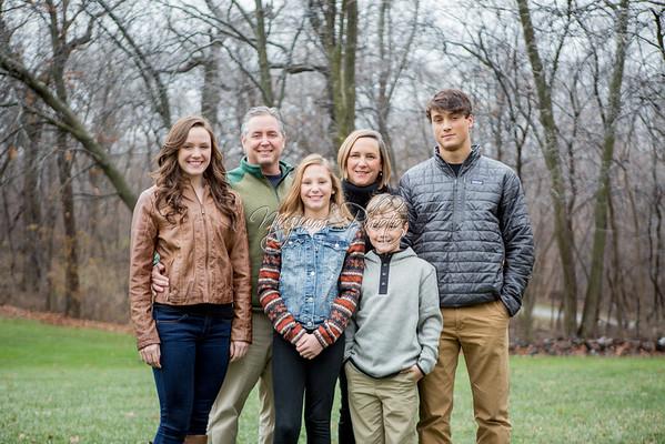 November 2015 - M Family