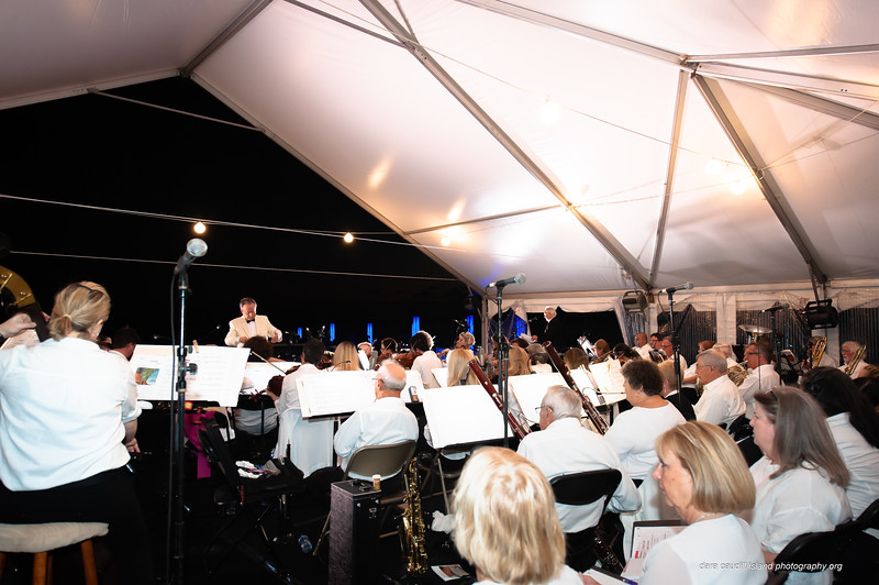 484_Symphony in the Sand 2019.jpg