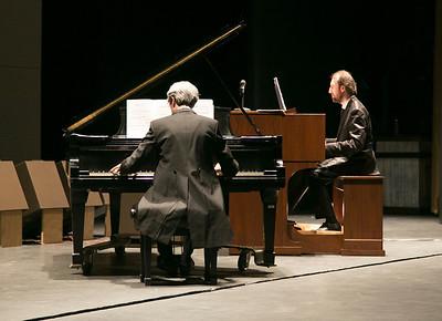 Western Stage Concert 2-20-13