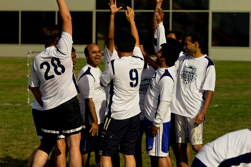 Microsoft soccer game 088.jpg
