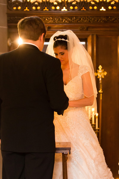 bap_corio-hall-wedding_20140308160752_PHP_1735