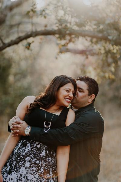 Swapna and Atul Engagement-29.jpg