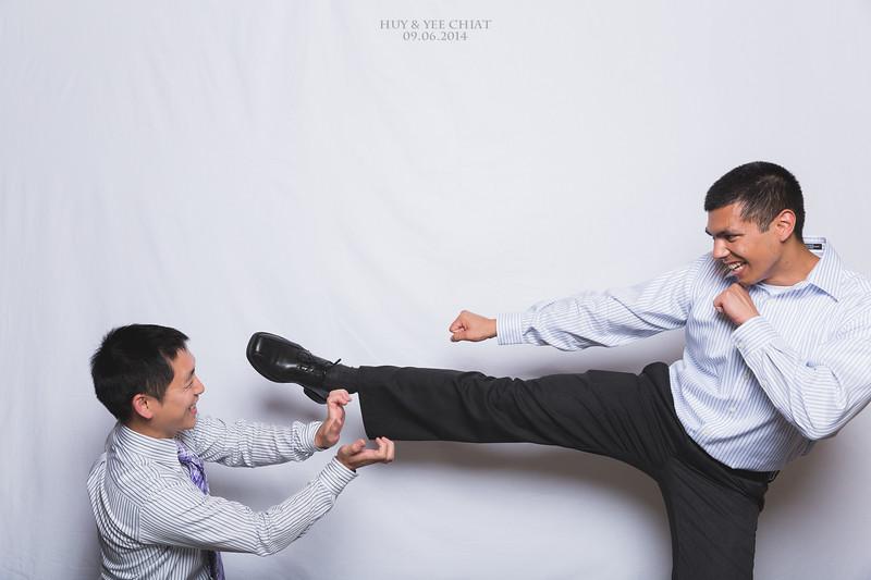Huy Sam & Yee Chiat Tay-17.jpg