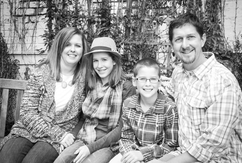 PICKERING FAMILY-42.JPG