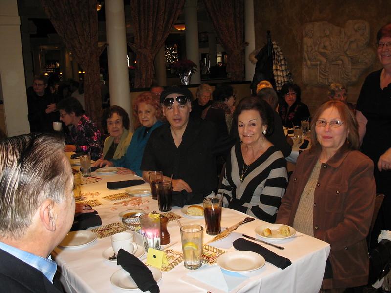 2011-12-01-Philoptochos-Christmas-Luncheon_030.JPG