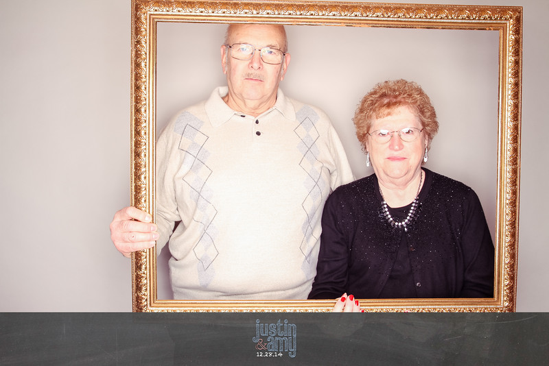Justin & Amy -34.jpg