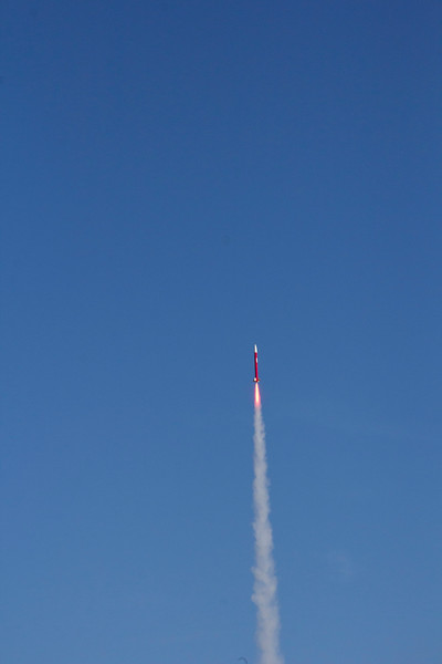 Team2Launch-77.jpg