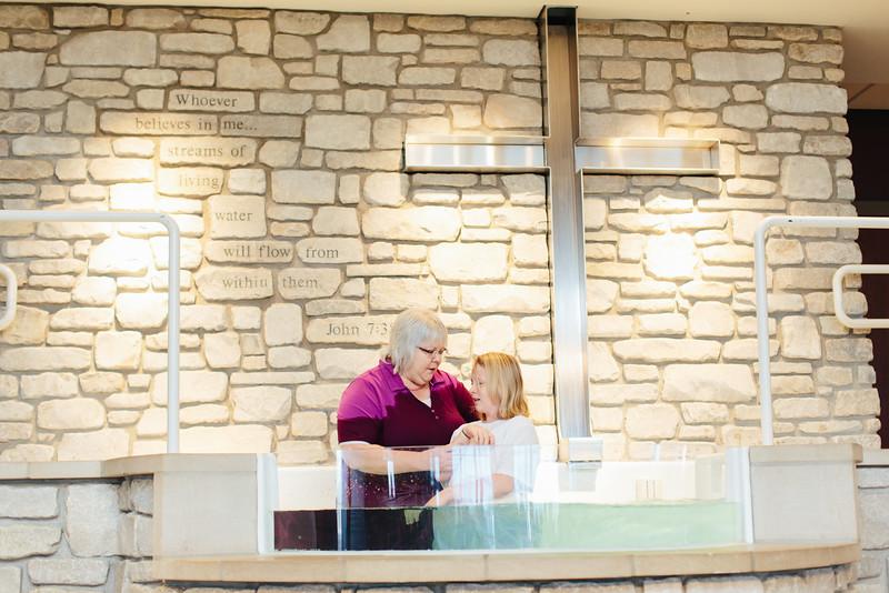 Open Door Baptism October 2014-105.jpg