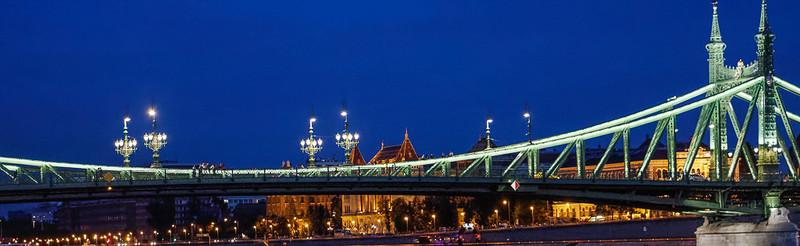 Liberty Bridge-Budapest_John Hoffman.jpg