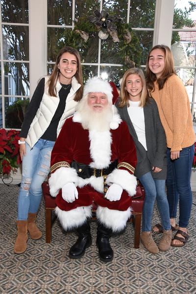 Santa photos_V_31.jpg