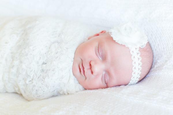 051317 Baby Emilie