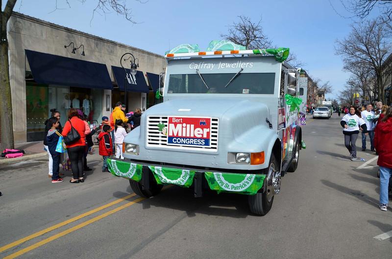 WSI ST. Pats Parade (44).jpg