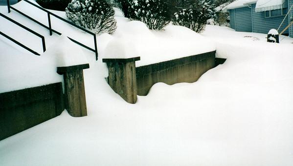 2004_Winter_Big Snow Bentleyville