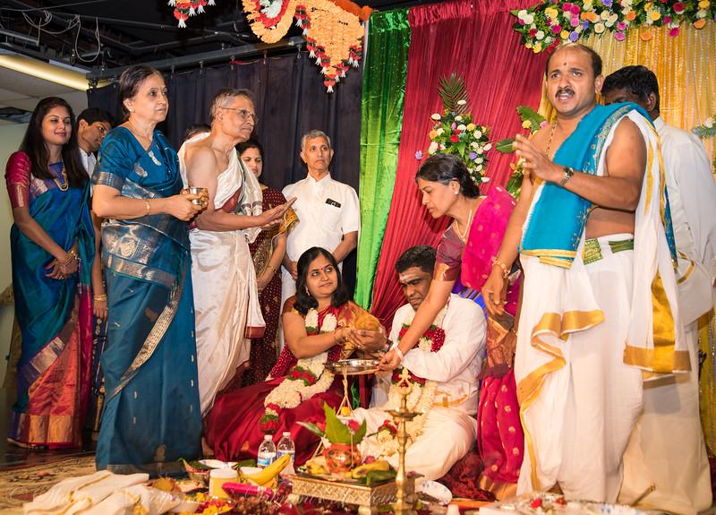 Sriram-Manasa-240.jpg