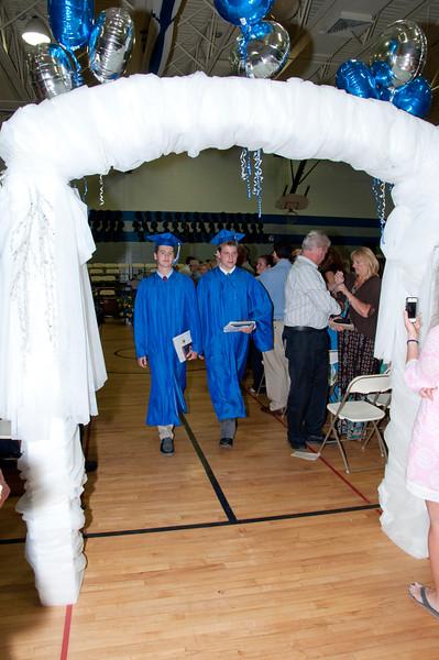 20120615-Connor Graduation-137.jpg