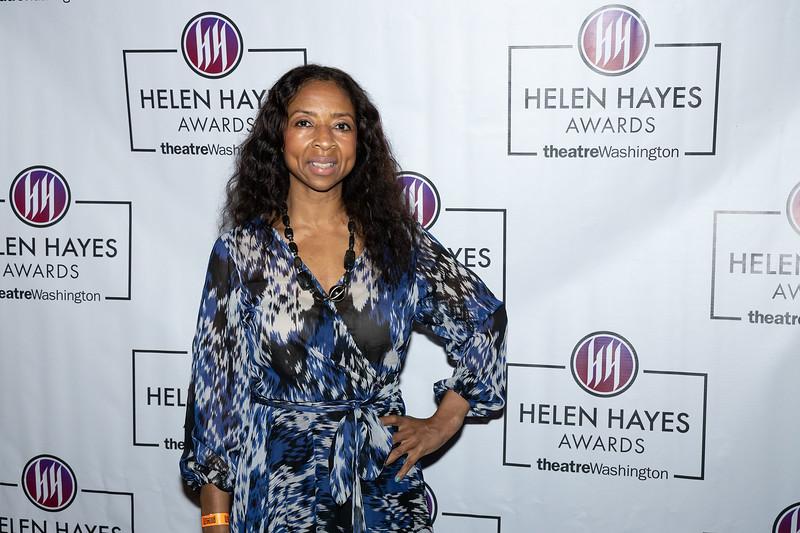 Helen_Hayes_Awards_2019_leanila_photos_DC_event_photographer(400of527).jpg
