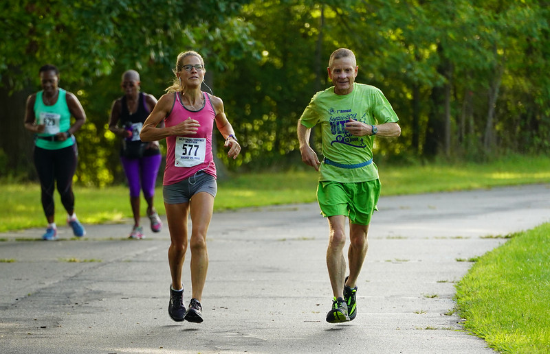 Rockland_marathon_run_2018-61.jpg