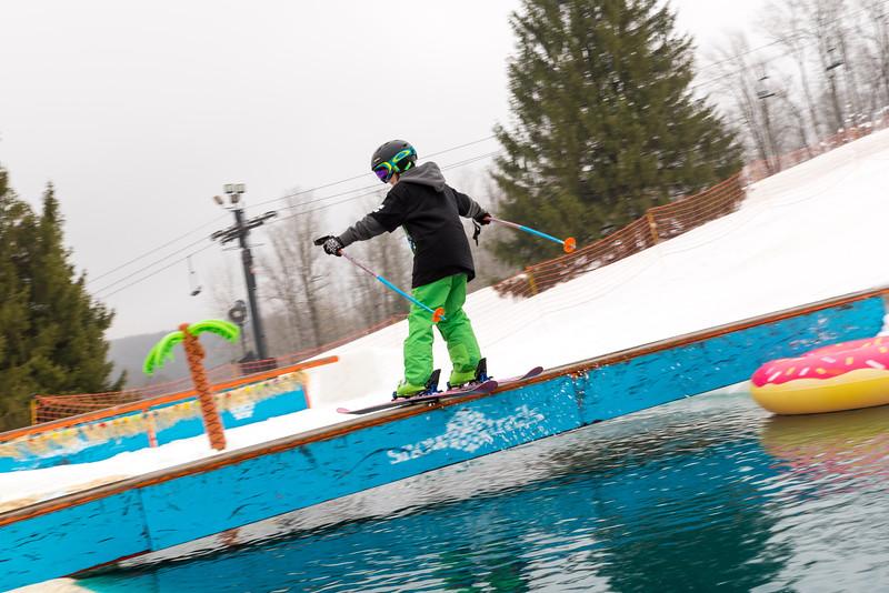 Pool-Party-Jam-2015_Snow-Trails-691.jpg