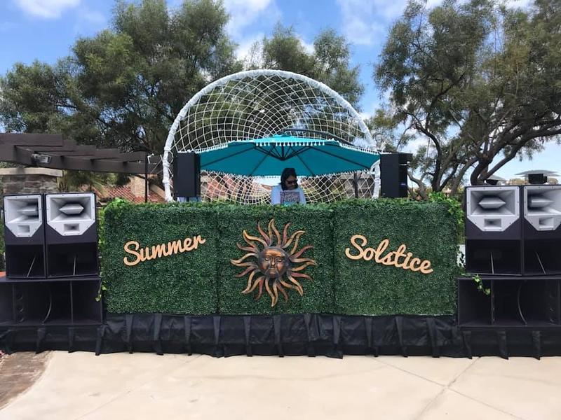 Summer Solstice-24.jpg