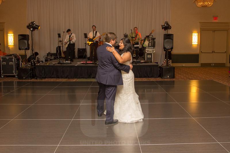 BAP_HERTZBERG-WEDDING_20141011-221.jpg